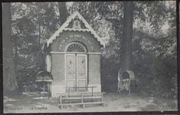 Baisieux La Chapelle - Quiévrain