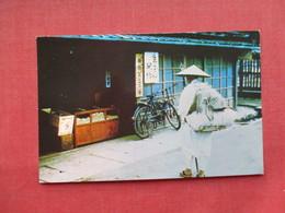 Japan Staple Food Of Japan  Ref 3264 - Japan