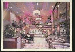 New York - Broadway - McDonalds [AA40 1.024 - United States