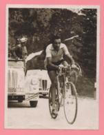 Foto Ciclismo - Fausto Coppi - Ciclismo