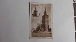 [Nordrhein Westfalen] - 1920 - Aldenhoven - Pfarrkirche - Other