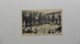France > [76] Seine Maritime > Rouen CPA : Palais De Justice (ensemble ) - Rouen