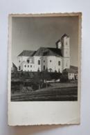 Würzburg Kirche - Wuerzburg