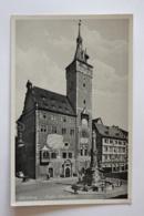 Würzburg Grafen Eckartbau Mainfränkische Zeitung Das Blatt Der Kleinanzeigen - Wuerzburg