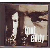 EDDY  MITCHELL   LOT DE 3 CD ALBUMS - Musique & Instruments