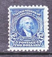 U.S. 479  Perf.  10  (o)  No Wmk.  1917  Issue - United States