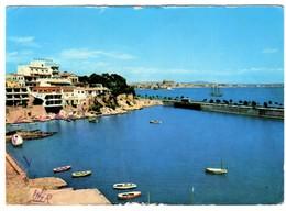 Mallorca La Portassa - Mallorca