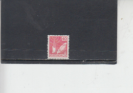 INDIA  1988 - Yvert  997 - Telecomunicazioni - Nuovi