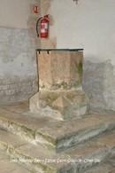 Mornay-Berry (18)- Eglise Saint-Sulpice (Edition à Tirage Limité) - France