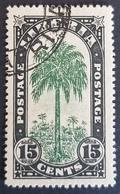 1918, Local Motives, Republic Liberia, *,**, Or Used - Liberia
