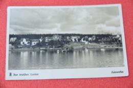 Niedersachsen N. 13 Hahnenklee 1937 + Nice Stempel - Allemagne