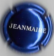 JEANMAIRE  N°9  Lambert Tome 1  211/28  Bleu Vif Métallisé Et Blanc - Sonstige