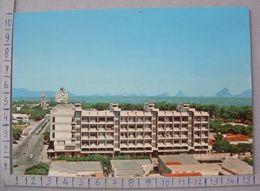 Moçambique - Nampula  - SP1985 - Mozambique