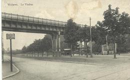 Woluwé Le Viaduc     (1067) - Woluwe-St-Lambert - St-Lambrechts-Woluwe