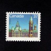 746891921 POSTFRIS  MINT NEVER HINGED EINWANDFREI SCOTT 1163 - 1952-.... Regering Van Elizabeth II