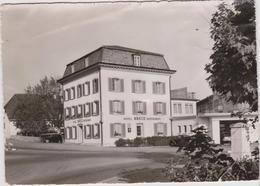 Hotel Restaurant KREUZ , Aarau - AG Argovie