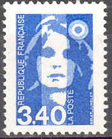 N° 2716** - France