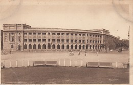 BOMBAY , India , 00-10s ; The Science College - India