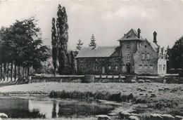 CPA - Belgique - Bonlez - Fort Des Voiles - Chaumont-Gistoux