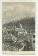 BELLINZONA - DUOMO NV FP - TI Ticino