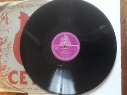 Cetra   -   1957.  Serie AC  Nr. 3200  -  Sanremo 1957 . Tonina Torrielli - 78 G - Dischi Per Fonografi