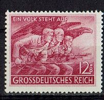 DR 1945 // Mi. 908 ** - Allemagne