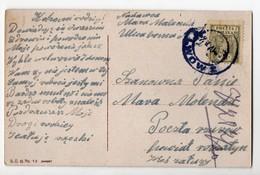 Poland Ukraine Lwow 1920 - 1919-1939 Republic