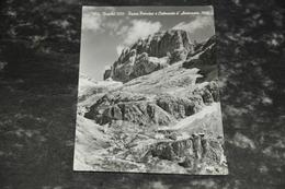 5752   Rif. Vajolet, Passo Principe E Catinaccio Antermoia - Non Classificati