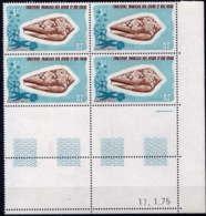 AFARS - 400CD** - DARISCONUS TEXTILE - Afars Et Issas (1967-1977)