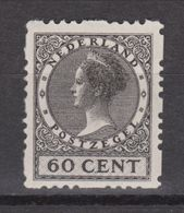NVPH Nederland Netherlands Pays Bas Niederlande Holanda 56 MLH ; Roltanding Syncopated Sincopado 1928 SPECIAL OFFER - Heftchen Und Rollen
