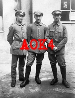 Gebirgsjäger Ski Schneeschuh Truppen Jäger Italien Vogesen Alpenkorps - Guerre 1914-18