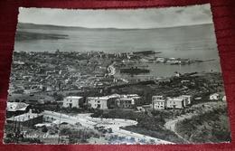 TRIESTE 1954. - Trieste