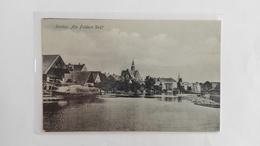 [Niedersachsen] - Emden - Am Faldern Delft - Emden