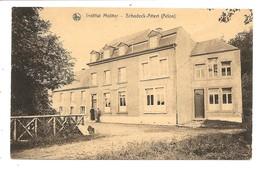 SCHADECK - ATTERT   Institut Molitor - Attert