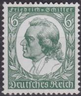 Deutsches Reich      .   Michel      .   554         .    **   .      Postfrisch    .  /   .   MNH - Deutschland