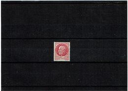 II GM  FAUX DE LA LIBERATION PETAIN 1f50 ROSE ** QUALITE SUPERBE - Libération