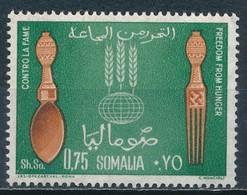 °°° SOMALIA - Y&T N°28 - 1963 MNH °°° - Somalia (1960-...)