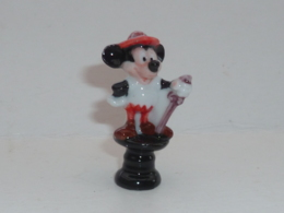 FEVE LE JEU D ECHECS MICKEY, MICKEY 03 - Disney