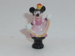 FEVE LE JEU D ECHECS MICKEY, MINNIE - Disney