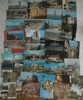 35  CARTOLINE ITALIA (26) - Cartoline