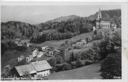 AK 0208  Dürnberg Bei Hallein - Verlag Ledermann Um 1933 - Österreich