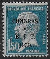 France - N° 265 * * - Cote : 48 € - Francia