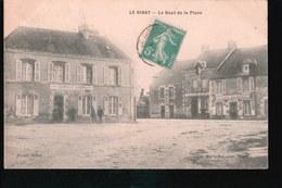 CPA712.....LE RIBAY - France