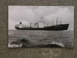 CHEVRON NEDERLAND RP OFFICIAL - Tankers
