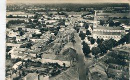 79 - Vasles : Vue Générale - Other Municipalities