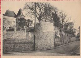 Gembloux - Les Anciens Remparts - 1957 - Gembloux