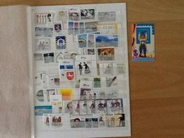 Germany Year 1993 MNH - Briefmarken