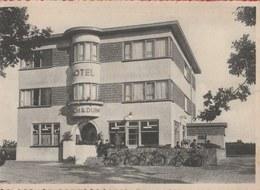 Kasterlee - Hôtel Bosch & Duin - 1942 - Kasterlee