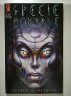 Specie Mortale - Edizione A Tiratura Limitata - General Press 1995 - Perfetto - Libri, Riviste, Fumetti