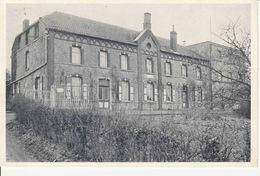 Domaine De Combreuil - Fondation L Cooremans - Notre Maison Champetre - Belgien
